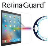 RetinaGuard anti blue light screen protectors for iPad Pro
