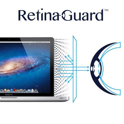 Anti Blue Light Screen Protector For Macbook Pro 13 Quot 2009