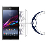 RetinaGuard Anti Blue Light Screen Protector for SONY Xperia Z Ultra