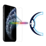 Anti-Blue light Tempered Glass Screen Protector - iPhone 11 Pro Max