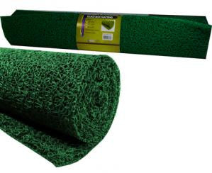 "Miners Moss 24""x36"" 10mm Thick, Green Color"