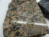Granite - Thick Slabs