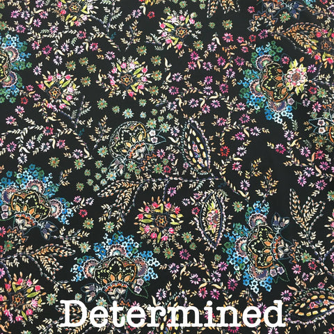 Determined - Karen Pants