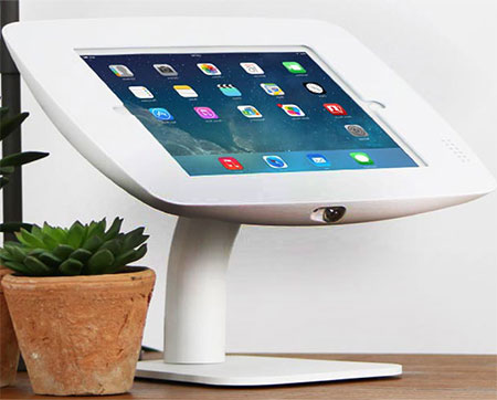 iPad Tablet Table Stands