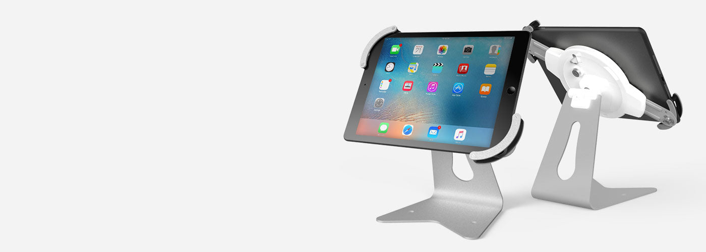 Twist Universal Tablet Stand