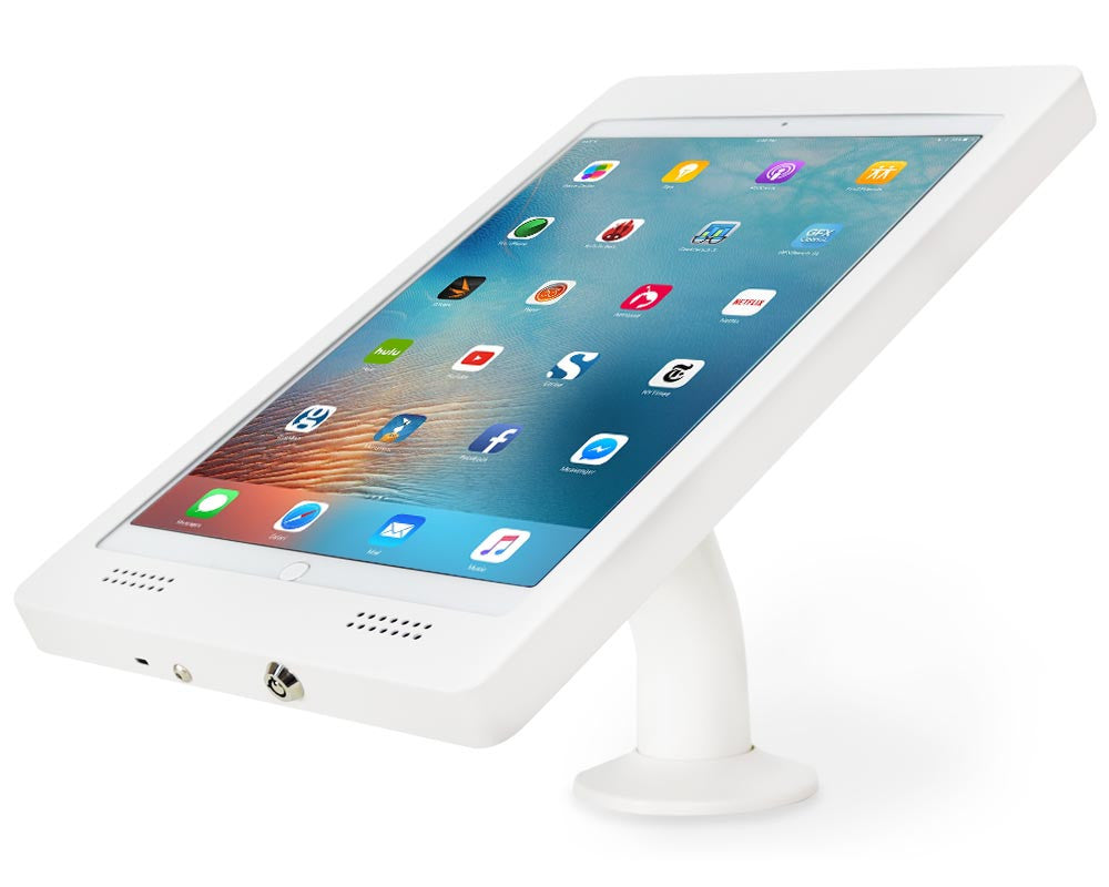 "Optima iPad Pro 12.9"" Stand 