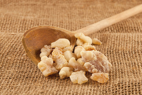 Frankincense Premium Essential Oil