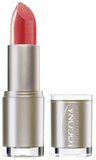 Logona Lipstick 03 Strawberry Red - Avani Organics