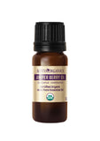 Juniper Berry Essential Oil, USDA certified