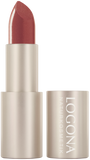 Logona Lipstick No. 01, Copper