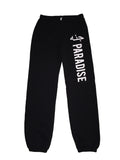 PARADISE ARABIC SWEAT PANTS