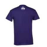 NS MENS SHIRT