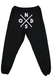 NSOD Sweatpants