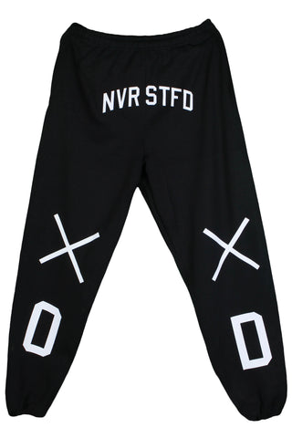 NS or DIE Sweat Pants
