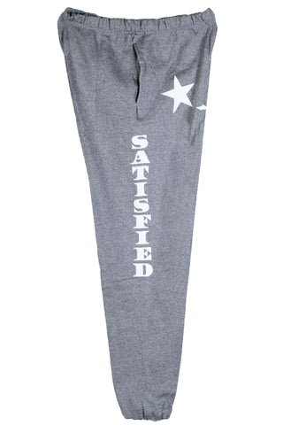 NS OG Sweatpants