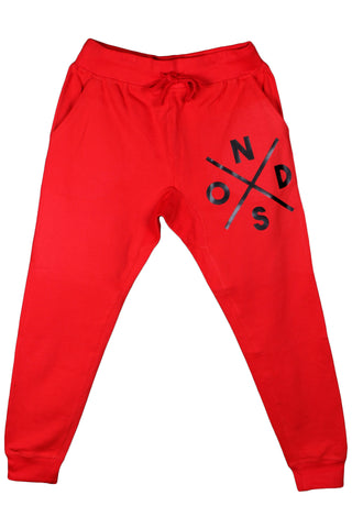 NSOD Jogger Sweatpants