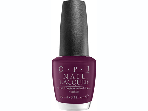 OPI louvre me louvre me not – NLF13
