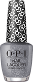 לק ציפורניים OPI - Isn't She Iconic NL HRL11