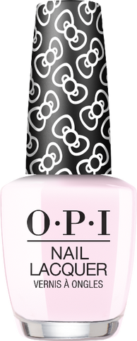 לק ציפורניים OPI - Let's Be Friends NLH82