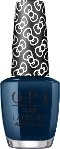 לק ציפורניים OPI - My Favorite Gal Pal NL HRL09