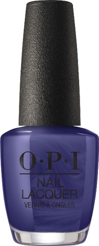 לק ציפורניים OPI -Nailed it by a Royal Mile NL U28
