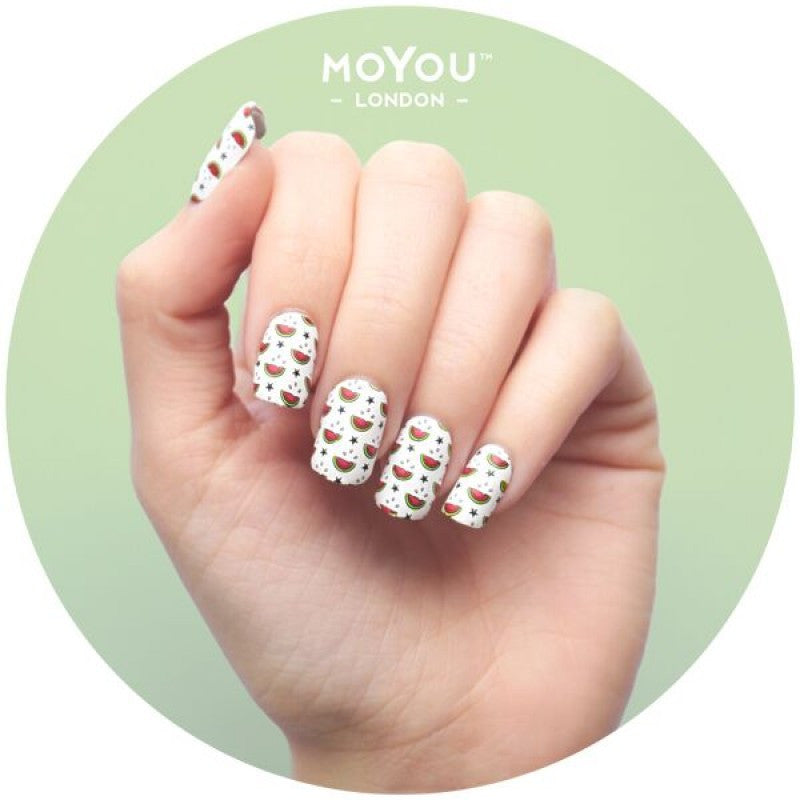 www.talktothehand.co.il-moyou-london-talk-to-the-hand-nail-art-manicure-nail-polish-nail-stamp-nailart-מויו-לונדון-ציפורניים-עיצובים-לציפורניים-מניקור-פדיקור-חותמות-לציפורניים-קולקציית-טרופיקל-tropical-collection-21