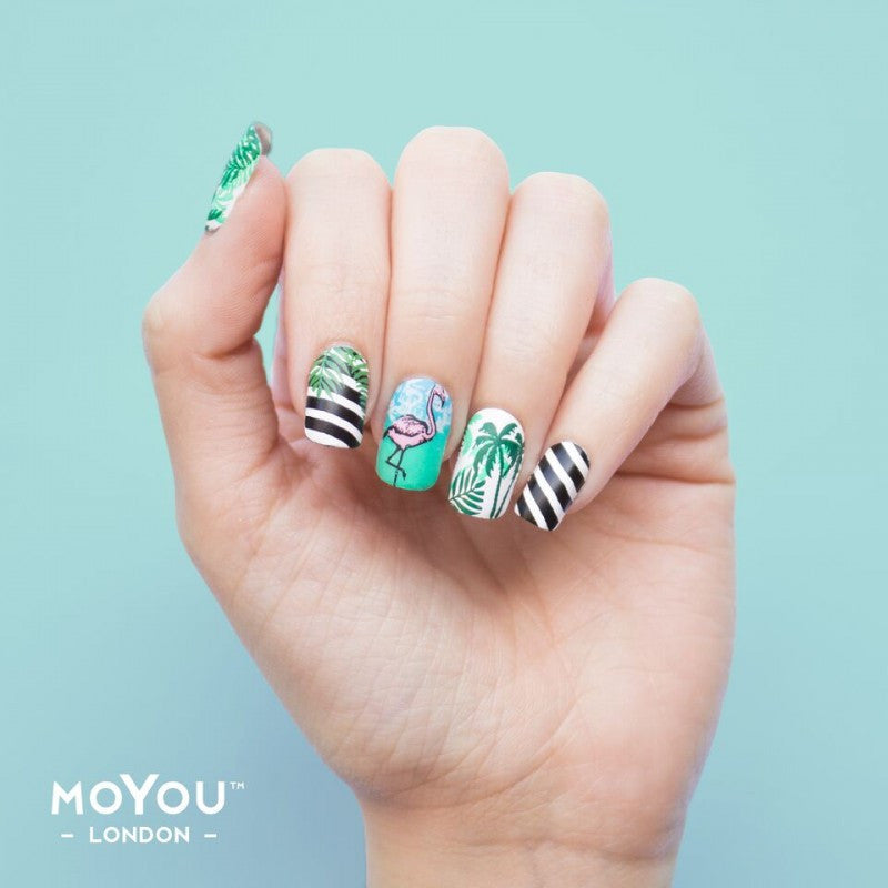 www.talktothehand.co.il-moyou-london-talk-to-the-hand-nail-art-manicure-nail-polish-nail-stamp-nailart-מויו-לונדון-ציפורניים-עיצובים-לציפורניים-מניקור-פדיקור-חותמות-לציפורניים-קולקציית-טרופיקל-tropical-collection-03