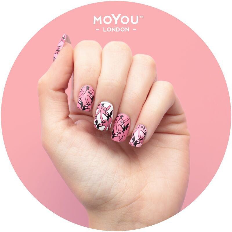 www.talktothehand.co.il-moyou-london-talk-to-the-hand-nail-art-manicure-nail-polish-nail-stamp-nailart-מויו-לונדון-ציפורניים-עיצובים-לציפורניים-מניקור-פדיקור-חותמות-לציפורניים-קולקציית-טרופיקל-tropical-collection-11