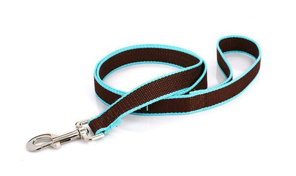 Bamboo Designer Leash
