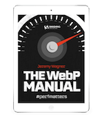 The WebP Manual