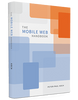 The Mobile Web Handbook