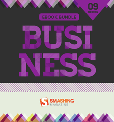 Business eBook Bundle (9 eBooks)