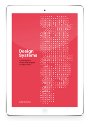 Design Systems by Alla Kholmatova (eBook)