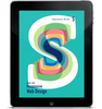 Smashing Book 5 — Real-Life Responsive Web Design (PDF, ePUB, Kindle)