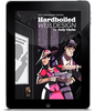The new Hardboiled Web Design eBook (PDF, ePub, Kindle)