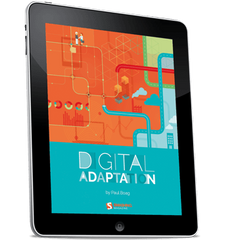 Digital Adaptation (eBook)