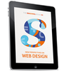 Smashing Book #4 — New Perspectives on Web Design (eBook)