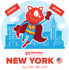 SmashingConf New York 2017