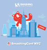 SmashingConf New York