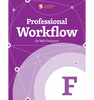 Professional Workflow (eBook + Legal Documents)
