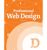 Professional Web Design, Vol. 1