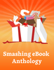 Smashing eBook Anthology (7 eBooks)