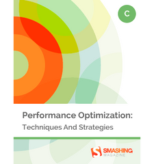 Performance Optimization: Techniques And Strategies
