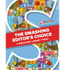 The Smashing Editor's Choice