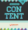Content Strategy eBook Bundle (2 eBooks)