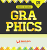 Graphics eBook Bundle (5 eBooks)