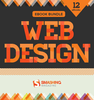 Web Design eBook Bundle (12 eBooks)