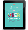 User Experience Revolution by Paul Boag (eBook)