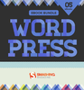 WordPress eBook Bundle (5 eBooks)
