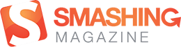 Smashing Magazine Logo